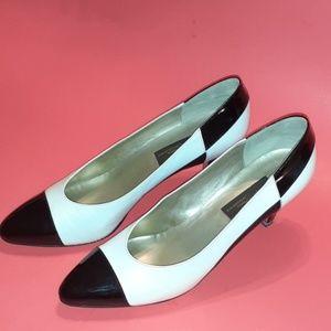 Sesto Meucci Shoes